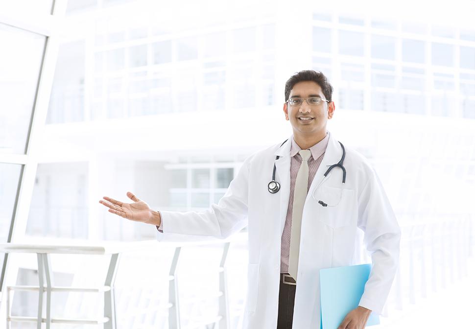 Newerahealthcare Mainpic7