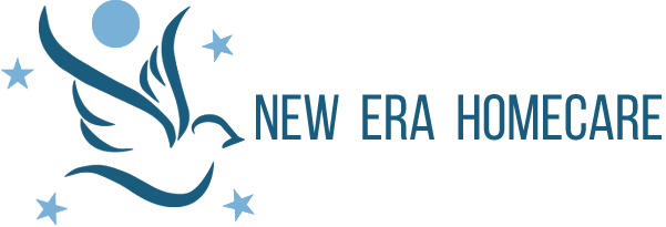 Newerahealthcare Logo